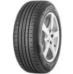 continental contiecocontact 5 205 55 r16 91v levn pneu zimn pneu letn pneu. Black Bedroom Furniture Sets. Home Design Ideas